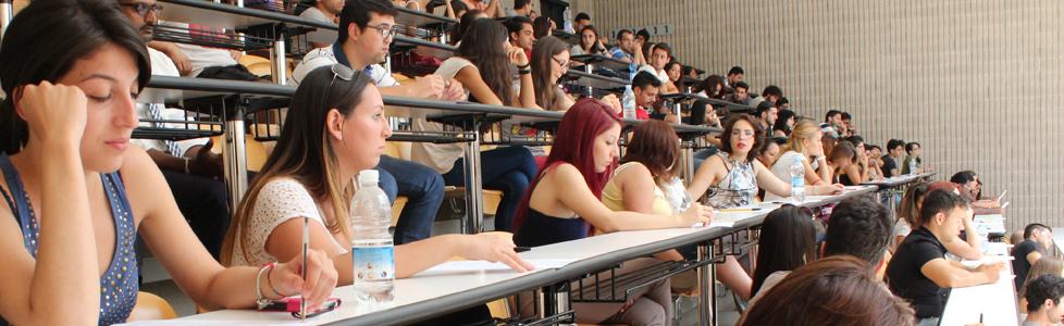studenti_aula3